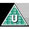 Certificate U