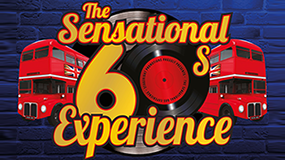 Sensational Sixties Experience